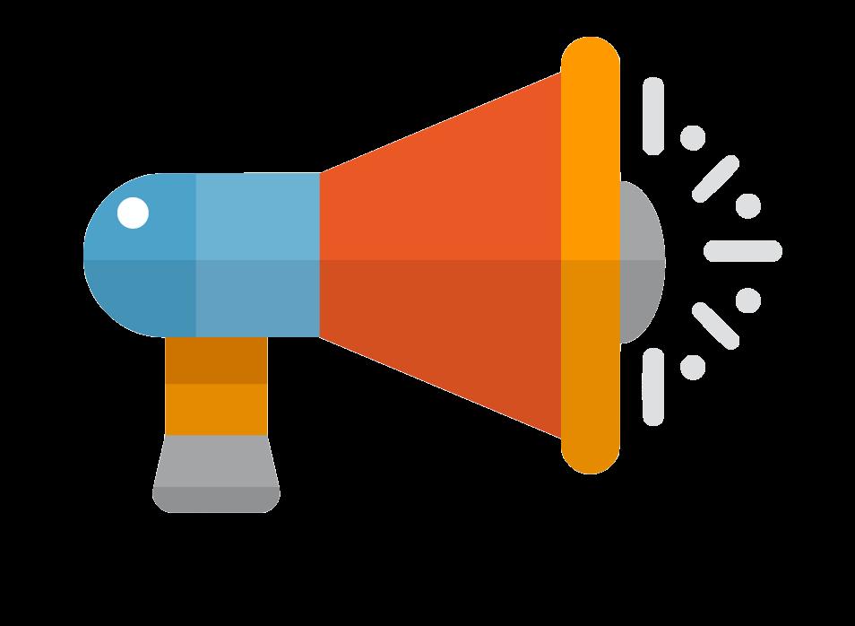 Πρόσκληση εκπαιδευτικών Πρωτοβάθμιας και Δευτεροβάθμιας Εκπαίδευσης συγκεκριμένων προσόντων και ειδικοτήτων για υποβολή αιτήσεων απόσπασης στην Κεντρική Υπηρεσία των Γ.Α.Κ. και στην Εθνική Βιβλιοθήκη της Ελλάδος (Ε.Β.Ε.) για το σχολικό έτος 2020-2021