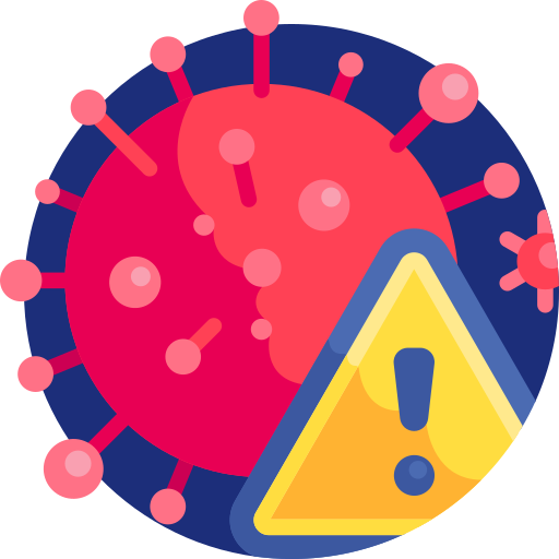 Ενημέρωση για την εφαρμογή του υποχρεωτικού μέτρου του διαγνωστικού ελέγχου νόσησης (δωρεάν αυτοδιαγνωστικός έλεγχος) από τον κορωνοϊό COVID – 19
