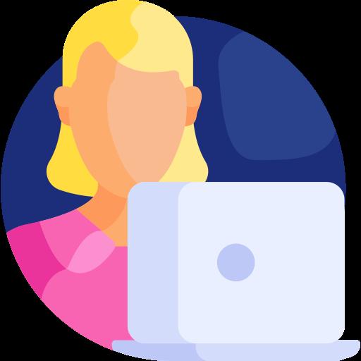 Ανοιχτό Διαδικτυακό μάθημα: Μεθοδολογία της σχολικής εκπαίδευσης από απόσταση